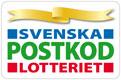 logo-postkods