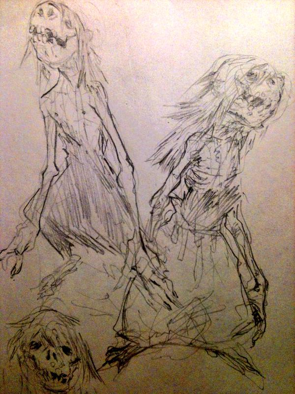yossra_sketches