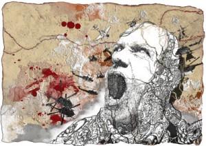 art-marco1