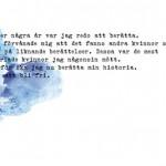 bluesidor-7