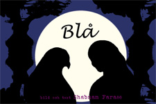 books-bluenail