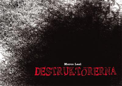 books-destructores0
