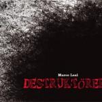 destructores-sidor-1