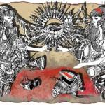 destructores-sidor-4