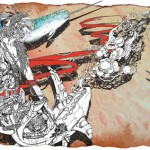 destructores-sidor-7