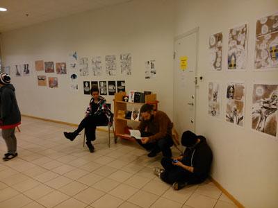 exhib13foto01