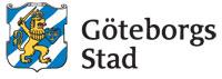 gbg-logo